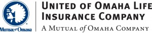 Mutual of Omaha Insurance Company Medicare Supplements under Omaha Insurance Company