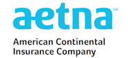 Aetna Medicare Supplements American Continental Insurance