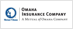 Mutual Of Omaha - United of Omaha - Omaha Insurance Company