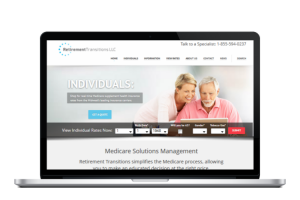 Iowa Medicare Supplement quotes online and IA Medigap Prices