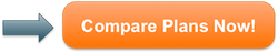Equitable Medicare Supplemental Plan G - Compare Quotes