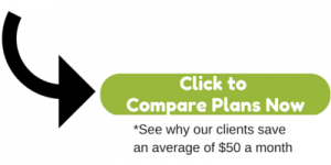 view rates for the company that now offers medigap plan g in nebraska