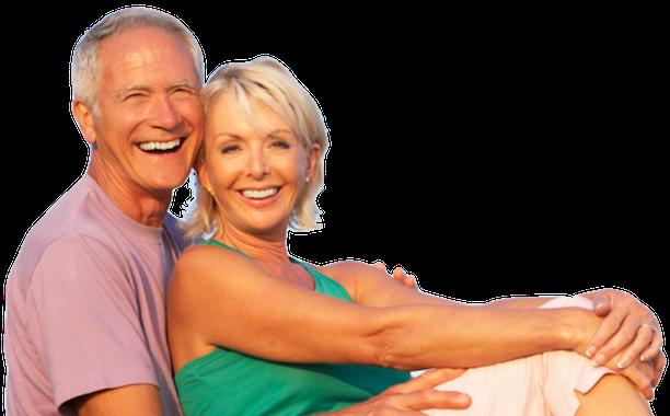 Find Medicare Supplemental Insurance Online